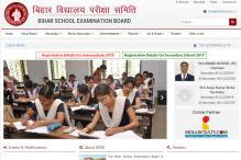 BSEB Bihar Board Class 10th Examination 2018 Datesheet Released at biharboard.ac.in