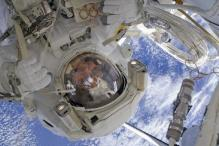NASA Astronauts Will Soon Have a Built-in Toilet in Their Space Suits