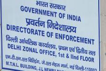 VVIP Chopper Scam: High Court Seeks ED Reply on Director's Bail Plea