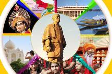 'Ek Bharat Shreshtha Bharat' Scheme Sans Bengal: Central and State Babus Accuse Each Other Of Playing Politics