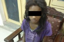 'Enslaved', Tortured for Two Years, Minor Maid Jumps Off 11th Floor in Faridabad