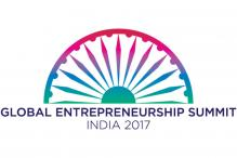 Hyderabad Gets Ready to Host Global Entrepreneurship Summit