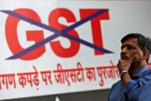 Council to Consider Slashing of 28 Percent GST on Common Use Goods