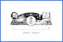Fridtjof Nansen 156th B'day: Google Doodle Celebrates Legendary Explorer, Humanitarian