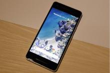 Opinion: Google Seems to Dislike the Design of Pixel 2?