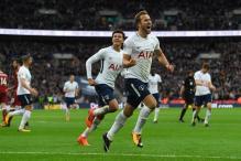 Premier League Launches Rights Auction as Tech Giants Wait