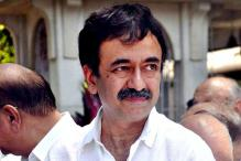 All My Films Have Been Successful But It Doesn't Mean I'll Never Fail, Says Rajkumar Hirani