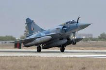 Why Indian Air Force Landed About 20 Aircraft on Lucknow-Agra Expressway