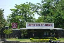 Jammu University B.Ed. Annual Examination 2017 and Geology 2nd Semester Results declared at coeju.com