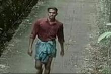 Caught on Camera: Man Tries to Molest Woman in Kerala's Kozhikode