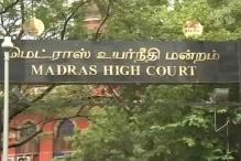 Madras High Court Comes to the Rescue of TN Transgender Medical Seat Aspirant