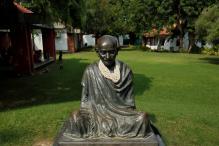 Mahatma Gandhi, a Secular Saint, Whom Hindu Right Could Never Challenge