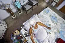 Centre Says No to 'Living Will', Ready With Draft Bill On Passive Euthanasia