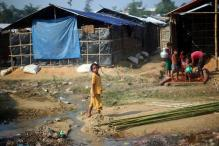 UN Rejects Myanmar Claim That it Agreed to Help Build Housing for Refugees