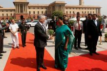 Jim Mattis to meet Nirmala Sitharaman at ASEAN meet in Philippines