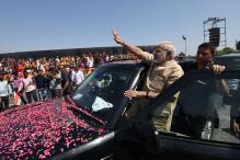 PM Narendra Modi Criticises UPA Govt Over Health Policy