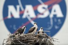 NASA Warned of Increased Security Breach Risk