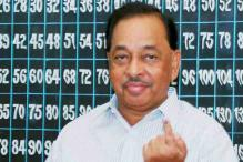 Sweet Victory for Shiv Sena in Maharashtra as BJP Overrules Narayan Rane's Candidature