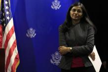 Former Obama Admin Diplomat Appointed Head of USIBC