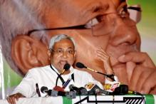 Bihar CM Nitish Kumar Calls for Reservation in Private Sector, Lalu Supports But BJP in a Fix