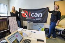 Why ICAN Has Been Awarded 2017 Nobel Peace Prize