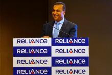 RCom Elevates Old Hands, Brings Punit Garg, Manikantan on its Board