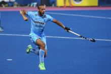 Asia Cup: Past Greats Hope Indian Hockey Doesn't Flatter to Deceive Again