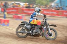 2017 Royal Enfield Rider Mania to Take Place on November 17-19 in Goa