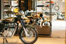 Royal Enfield Opens Dealership in Vietnam, Launches Bullet 500, Classic 500 and Continental GT 535
