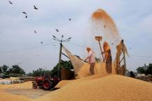 Govt to Link Panchayats With Pvt Firms to Boost Rural Economy