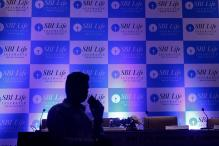 SBI Life Insurance Lists With 5% Premium