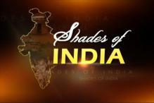 Shades Of India, Episode-84: PM Modi Defends Economy; India Warns Pak; Hrithik-Kangana Feud & More