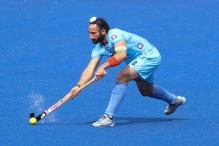 Asia Cup Hockey 2017, India vs Malaysia, Highlights: As It Happened
