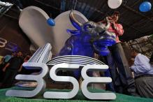 Markets Cheer as Moody's Upgrades India Rating; GST and Note Ban Get Thumbs Up