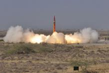 How India Can Go After Pakistan's Nuclear Stockpile