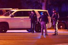 Texas Tech University Police Officer Killed in Shooting, Suspect Nabbed