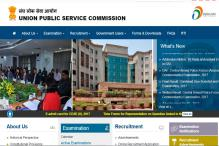 UPSC CDS II 2017 Examination Admit Cards Released at upsc.gov.in.