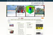 IIT Kanpur PG Courses 2018 Admissions to Begin on 3rd November 2017 at iitk.ac.in, Last Date 17th November 2017