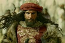 Ranveer Singh 'Loses Religion' on Twitter, Trolled Mercilessly