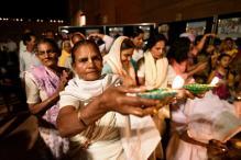 Vrindavan Widows Need Jobs, Not New Remarriage Law: Member of SC Panel