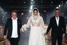 Designers Abu Jani-Sandeep Khosla Roped in for Veere Di Wedding