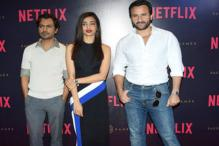 Netflix Announces its First Original Kids Series from India
