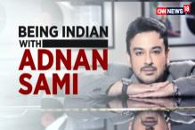 Exclusive: Adnan Sami Talks About Music, Life in India, Weight Loss and Much More