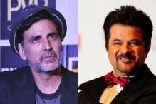 Akshay Kumar To Anil Kapoor: Bollywood Celebrities Wish Good Fortune for Fans on Dhanteras