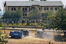 Srinagar Attack: Terrorist Impersonated CRPF Personnel to Ambush Soldiers