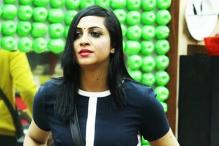 Bigg Boss 11's Arshi Khan Game For British Version of Show