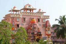 Amrita Mutt Resident From US Admitted to Kerala Hospital With Injuries