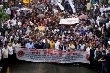 Panchayat Paper not Enough to Prove Citizenship? 47 Lakh Assam Residents Await SC Ruling