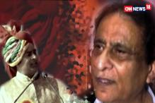 Watch: Netas Who Are a Blot On India