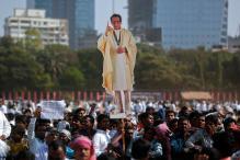 Maharashtra Govt Denies Allocating Funds for Bal Thackeray Memorial